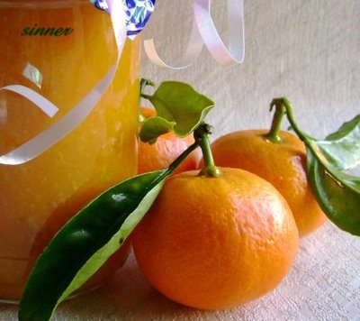 mandarinDSC00640pnkw