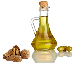 Mediterranean-Diet-Reduces-the-Risk-of-Suffering-a-Cardiovascular-Related-Death