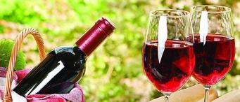Red-wine-in-india