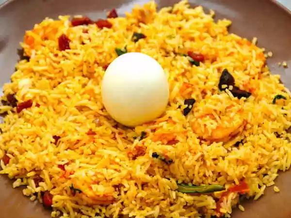 egg-dum-biryani-recipe_13669561110
