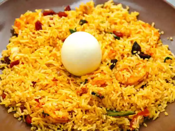 egg-dum-biryani-recipe_13669561110