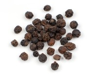 oh29_black_peppercorns
