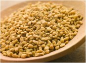 Top-Health-Benefits-Of-FenugreekMethi-Seeds