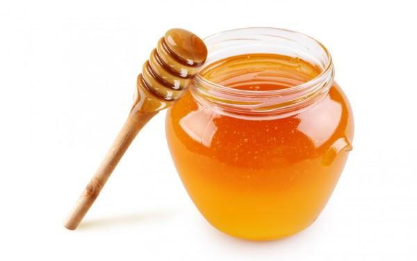 honey-023