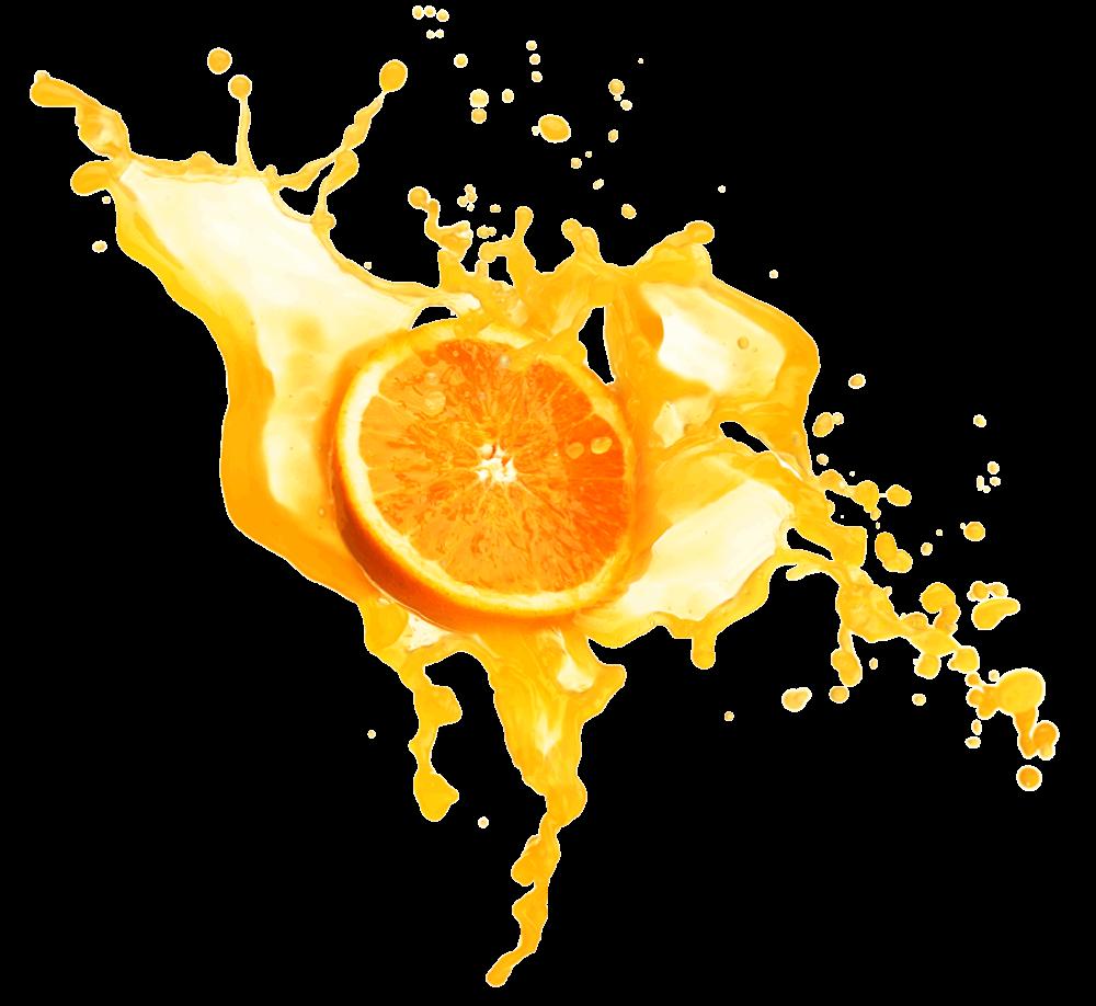 juice_PNG7192