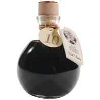 vill-antica-balsamic-vinegar-of-modena-over-10-years-old-1S-3038