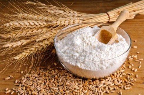 flour_02