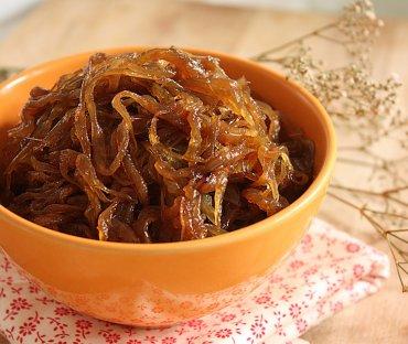 paleo-caramelized-onions-recipe