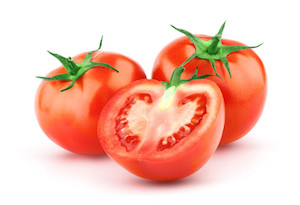 tomatoes-for-ftfc