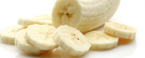 Bananes-tranchees-surgelees-51