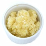 Ginger-Garlic Paste