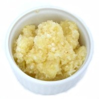 Ginger-Garlic Paste