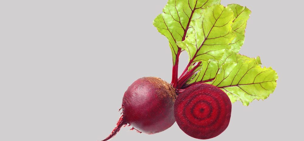 Top-15-Benefits-and-Uses-Of-Beetroot-for-Skin-Hair-and-Health