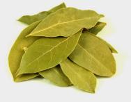 Bay Leaves